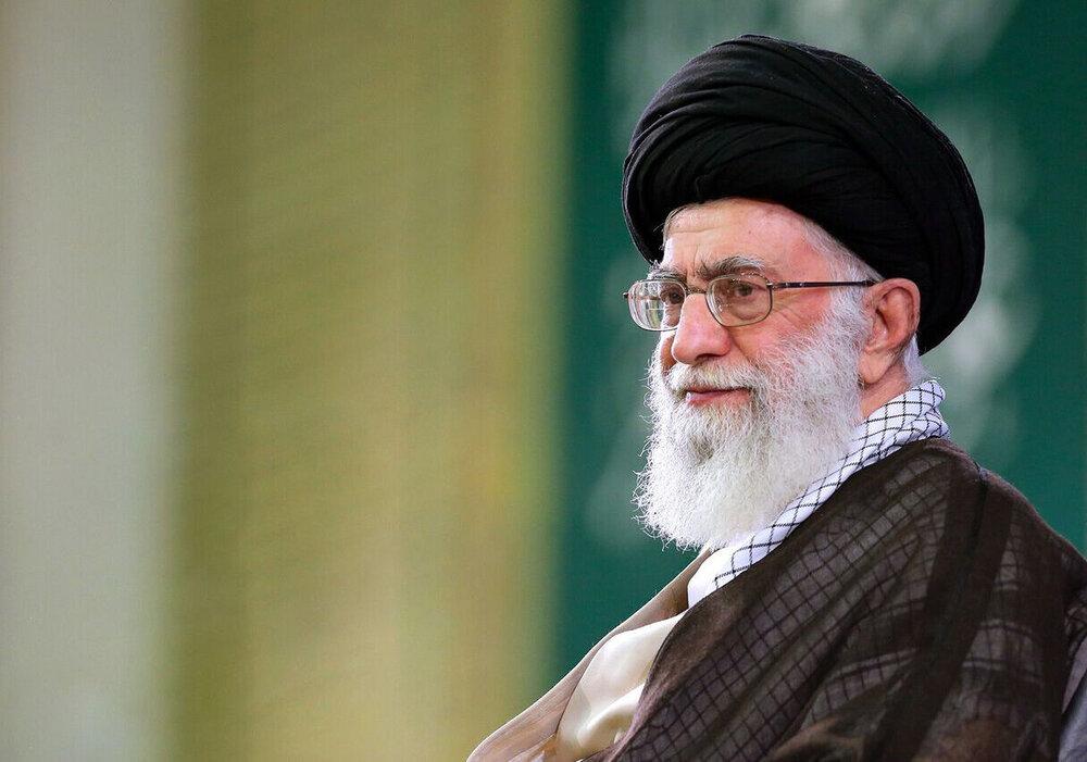 موافقت رهبر انقلاب با درخواست شهید تلقی شدن «علی لندی»