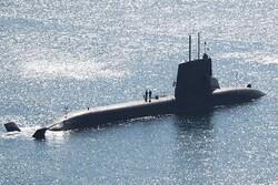 کره جنوبی موشک بالستیک قابل پرتاب از زیردریایی آزمایش کرد