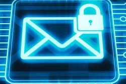 سرویس ایمیل ایمن اطلاعات فعال زیست محیطی را به پلیس لو داد