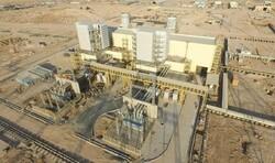 دومین نیروگاه با راندمان بالا تا سال آینده به بهرهبرداری میرسد