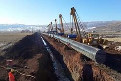 تکمیل پروژه آبرسانی به آبیک نیازمند ۱۰۰میلیارد تومان اعتبار است