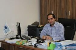 تفاهمنامه آموزشی بین ادارات کار و فنی و حرفهای البرز منعقد شد