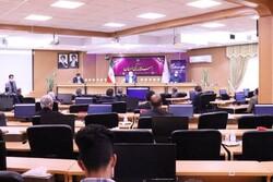 ۱۵ درصد اشتغال ایجاد شده در استان سمنان سهم تعاونیها است