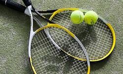 دختر تنیسور گلستانی به مسابقات آسیایی اعزام می شود
