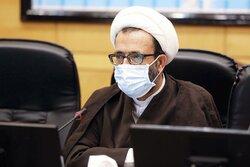 فرانسه در امور ایران دخالت نکند/زمان زورگویی به پایان رسیده است