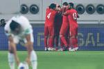 فهرست تیم ملی فوتبال با کمترین تغییر/ بازگشت کاپیتان و حذف چند بازیکن خبرساز