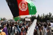 روسيا والهند تتفقان على تنسيق خطوات العمل بشأن أفغانستان