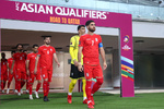 لژیونرهای تیم ملی ایران محرمانه مشخص شدند!