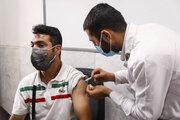 نشانی مراکز جدید واکسیناسیون شهرداری تهران اعلام شد