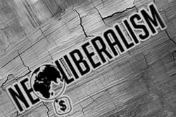 لشکر نظریهپردازان نولیبرال و جنگ ادراکی در اقتصاد/ راز ترقی کشورهای ثروتمند چیست؟