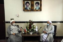وفاق بین مذاهب و اقوام در شرایط کنونی امیدآفرین است