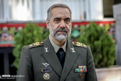 Iran to give crushing response to any Zionists' unwise move