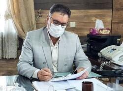 تشکیل کمیته رفع کمبود نان در رزن
