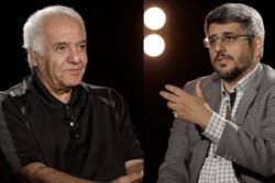 «نردبان» ویژه برنامه شبکه مستند برای گرامیداشت «روز سینما» شد