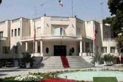 «احمد صالحی» رئیس مرکز ارتباطات مردمی ریاست جمهوری شد