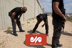 فلسطینی قیدی کیسے فرار ہوئے؟