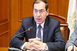عبر الأردن ثم سوريا.. مصر تأمل في تصدير الغاز لإمداد لبنان