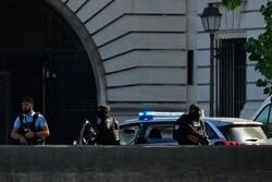 محاکمه ۲۰ عضو داعش در فرانسه