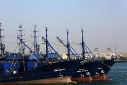 ایران وترکیا تبحثان تعزيز وتوسيع العلاقات التجارية بين البلدين