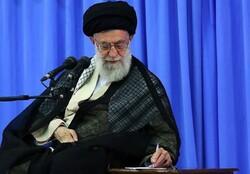 """تعيين العميد """"حميد واحدي"""" قائدا للقوة الجوية بالجيش الايراني"""