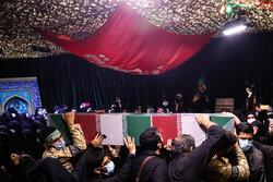 خوزستان ۲۶۰۰ شهید روستایی دارد