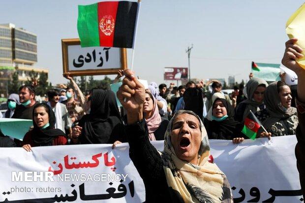 الأمم المتحدة: أفغانستان تتأرجح على شفا فقر شامل