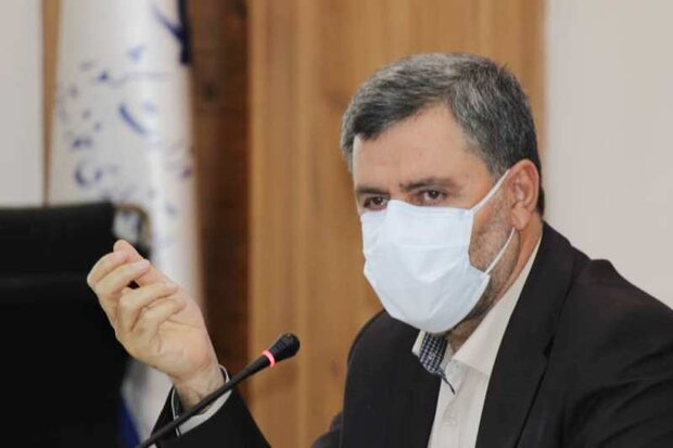 مصوبه شورای شهر اهواز برای انتخاب شهردار تأیید نشد