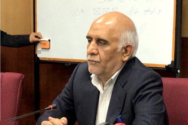 قوز بالای قوز برای رئیس چوگان/ تایید بازنشستگی و مخالفت با فعالیت