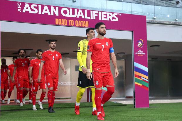 پرسش مهم در مورد تیم ملی؛دانش اسکوچیچ یا کیفیت فنی «خوبان ایران»؟
