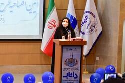 دانش بنیانها در طرح داناب مشارکت کنند/آمادگی برای راهاندازی دبیرستان آب در یزد