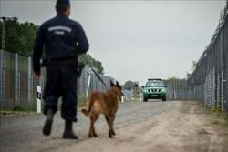 مجارستان و صربستان به اردوگاه پناهجویان تبدیل نخواهند شد