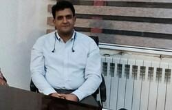 بررسی ۱۲ داوطلب تایید صلاحیت شده برای انتخاب شهردار اردستان