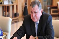 همکاری مسکو- واشنگتن علیه تروریسم در حال گسترش بوده است