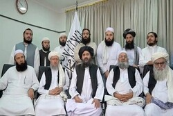 افغانستان میں طالبان کی حکومت کا 11 ستمبر کو حلف اٹھانے کا اعلان