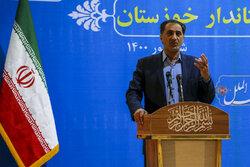 هشدار برای استیضاح وزیر نیرو/ انتقال آبی از خوزستان صورت نگیرد