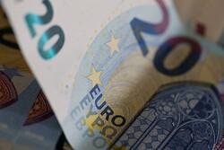 احتمال دست داشتن یک نهاد دولتی آلمان در پولشویی بانکی
