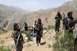 Panjshir Front retakes three areas from Taliban