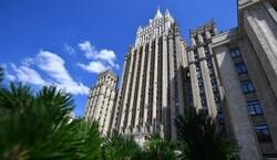 موسكو وواشنطن ستواصلان التعاون بمفاوضات الاتفاق النووي مع إيران