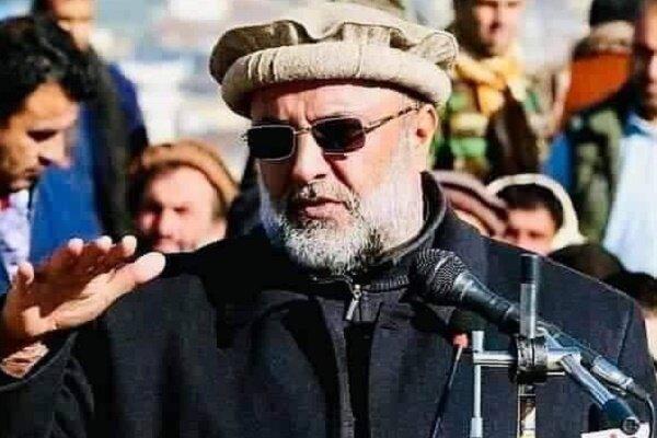 پنجشیر کے اہم کمانڈر طالبان کے ساتھ لڑائی میں مارے گئے