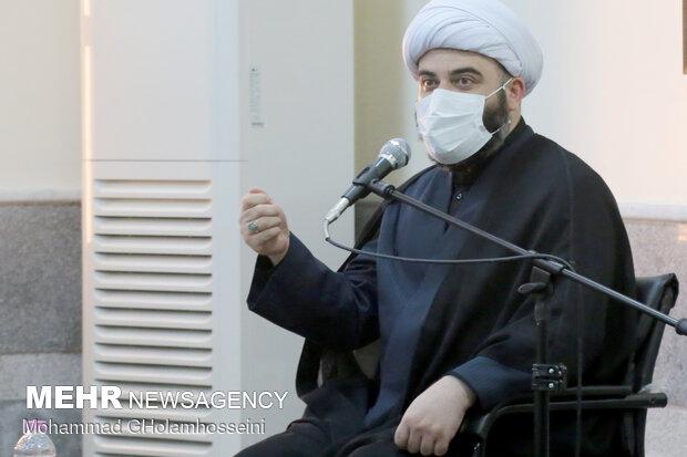 زمان رسیدن به موفقیتهای پرشمار فرهنگی در استان بوشهر نزدیک است