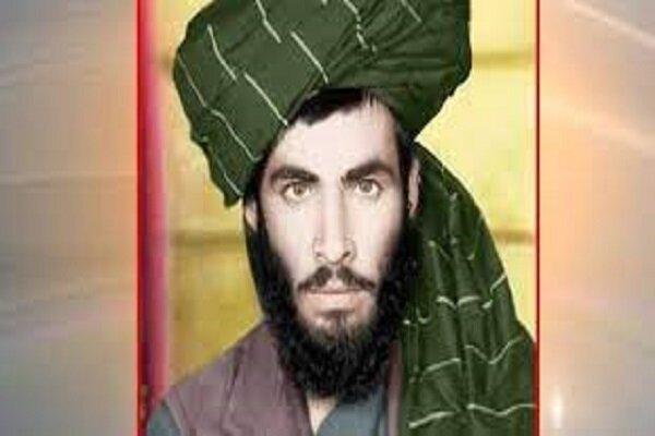 بیم تا امید/ از کابینه جدید طالبان چه می دانیم؟