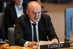 Türkiye: Taliban ile iletişim kurmamız gerek