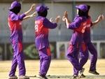 طالبان نے خواتین کرکٹ سمیت دیگر کھیلوں میں حصہ لینے پر پابندی عائد کردی