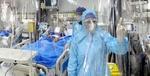 تسجيل 448 حالة وفاة جديدة بكورونا