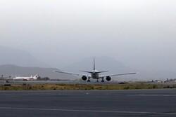 ورود دستگاه قضا به طرح ملی فرودگاه ساری