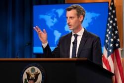 تخطی از روند گذار، روابط سودان با آمریکا را به خطر می اندازد