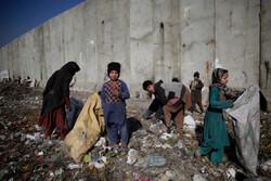 سازمان ملل: جامعه جهانی به وعده کمک به افغانستان پایبند باشد