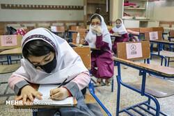 آمادگی کامل برای آغاز سال تحصیلی در زنجان وجود دارد