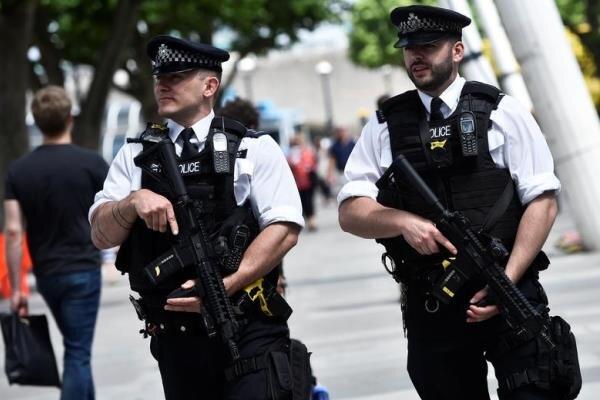 رئیس MI۵: تهدیدهای تروریستی علیه انگلیس واقعی و مداوم است