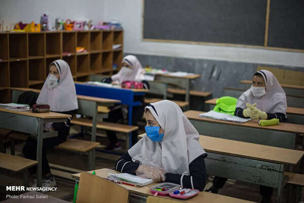 مدارس غیردولتی دردوران کرونا؛ از افزایش غیرمتعارف شهریه تا تعطیلی